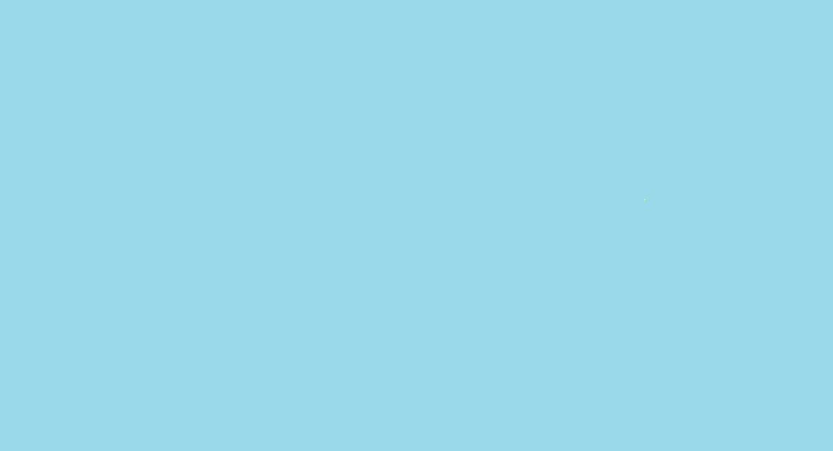 30 Day CBD Smoothie Challenge – Day 7 & 8