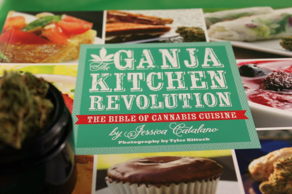 theganjakitchenrevolution
